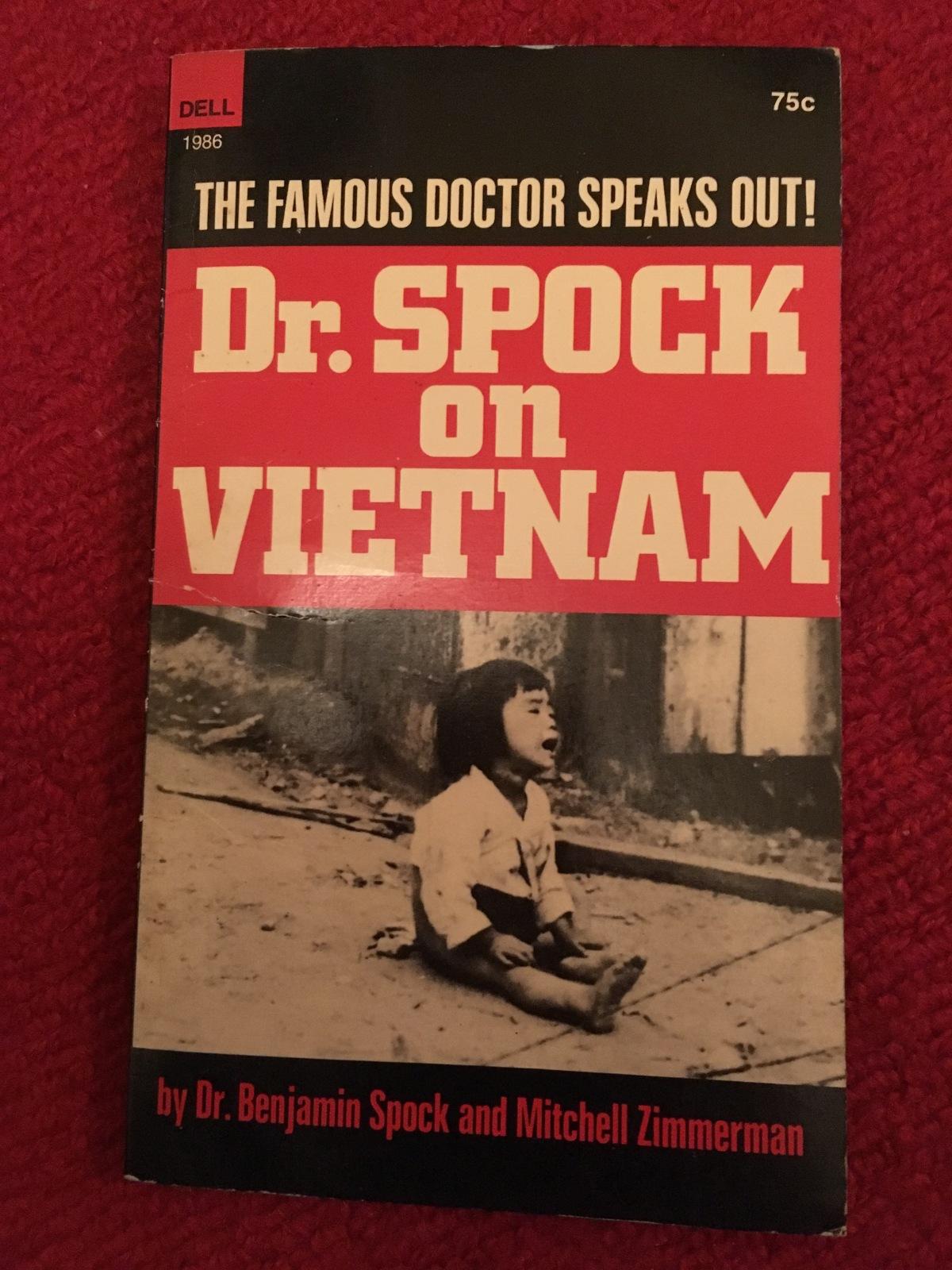 Spock on Vietnam.JPG